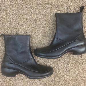 Merrell Spire Zip Performance Waterproof Boots